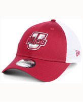 New Era Massachusetts Minutemen MB Neo 39THIRTY Cap