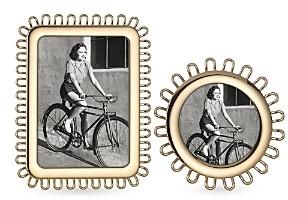 Kate Spade Keaton Street Frame, 5 x 7