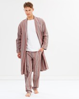 Paul Smith Dressing Gown