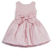 Bardot Junior Infant Girls' Silky Bowie Dress - Sizes 12-24 Months