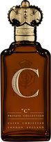 Clive Christian C for women eau de parfum 100ml