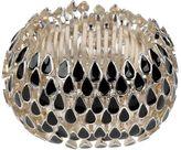 Pieces Bracelets