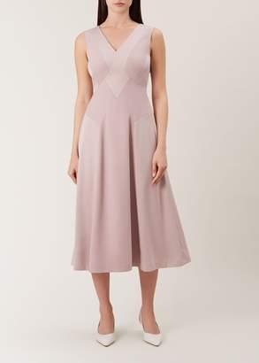 Hobbs Elaine Dress