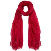 Regatta Great Outdoors Womens/Ladies Peggie Lightweight Summer Scarf