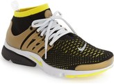 Nike 'Air Presto Flyknit Ultra' Sneaker (Men)