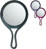 Revlon Large 10-1/2 Hand Mirror