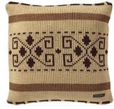 Pendleton Westerley Wool Pillow