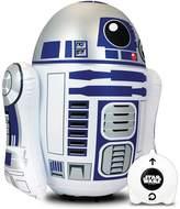 Very Star Wars R/C Inflatable Jumbo R2D2