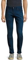 Scotch & Soda Tye Real Hit Slim Jeans