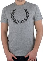 Fred Perry Mens T-Shirt