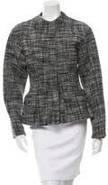 Marc Jacobs Zip-Up Jacket