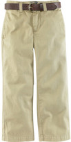 Polo Ralph Lauren Suffield Pant (2-7 Years)