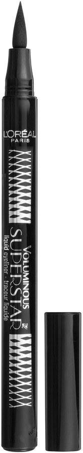 L'Oreal Loral Paris Voluminous Superstar Eyeliner