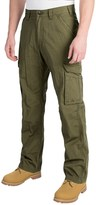 Carhartt Force Tappan Cargo Pants - Relaxed Fit, Factory Seconds (For Men)