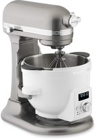 KitchenAid Precise Heat Mixing Bowl for Bowl Lift Stand Mixer