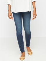 A Pea in the Pod Articles Of Society Skinny Leg Maternity Jeans