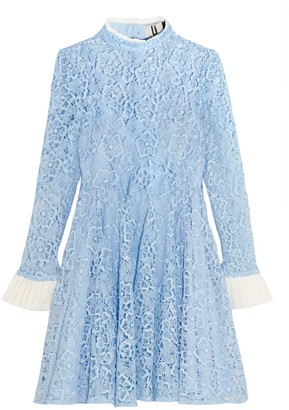 Topshop Short dresses