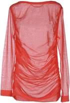 Barbara Bui Long sleeve sweaters - Item 39415020