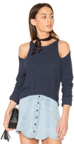 LnA Slice Top