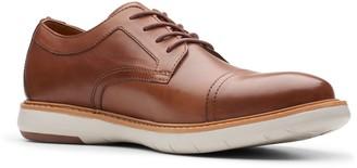 Kohl's Men's Dress Shoes | Shop the