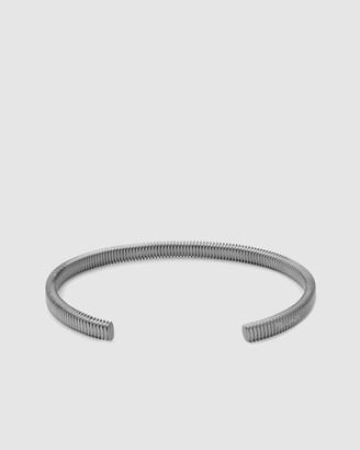 Miansai Thread Cuff