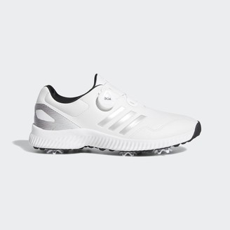 adidas Response Bounce Boa Shoes