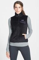Patagonia 'Re-Tool' Vest