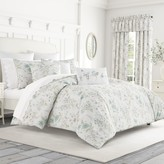 37 West Kate Comforter Set