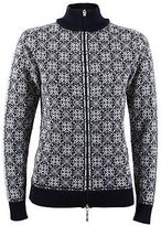Dale of Norway Frida Jacket - Women's