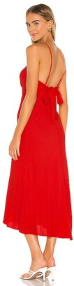 ASTR the Label Charisma Dress