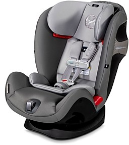 CYBEX Eternis S All In One Convertible Car Seat with SensorSafe