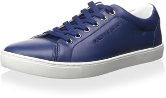 Dolce & Gabbana Men's Lowtop Sneaker