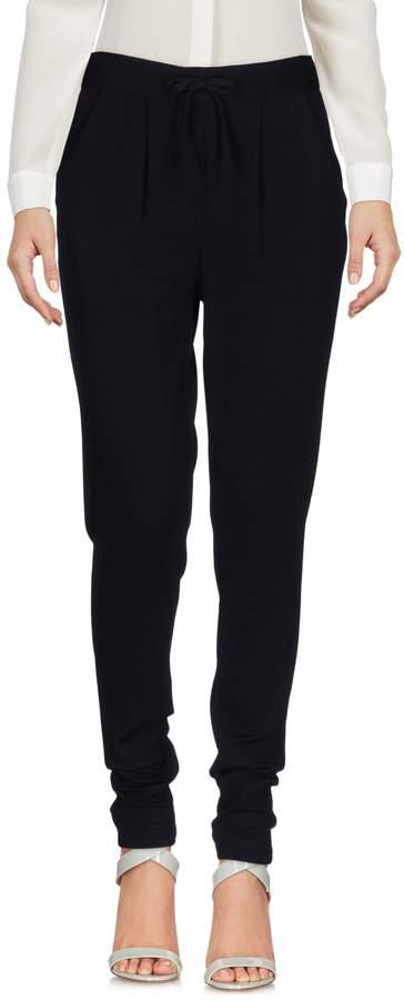 Jacqueline De Yong Casual pants - Item 36983751