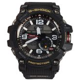 G Shock Gg 1000 1aer Watch