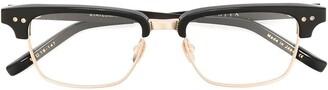Dita Eyewear 'Statesman three' glasses