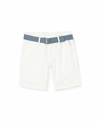 Hackett London Hackett Boy's Belt Short B