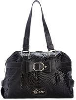 XOXO Handbag, Double Take Dome Satchel