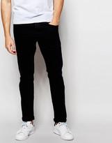 Esprit Jeans In Super Slim Fit