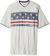 Lee Men's Big and Tall Freedom Tee