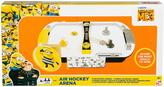 Despicable Me 3 Small Air Hockey Game