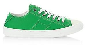 Maison Margiela Men's Stereotype Sneakers