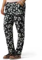 Tommy Hilfiger Final Sale-Garden Party Pant