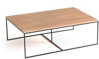 Am.pm. Auralda Solid Oak Coffee Table
