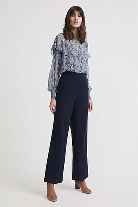 Witchery Structured Suit Pant