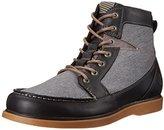 Volcom Men's Berrington Chukka Boot