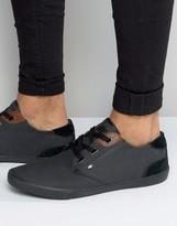 Boxfresh Stern Sneakers
