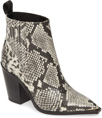 Kenneth Cole New York West Side Bootie
