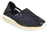 Tory Burch Huarache - Elastic Sneaker