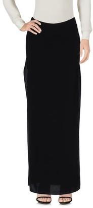 Gareth Pugh Long skirt