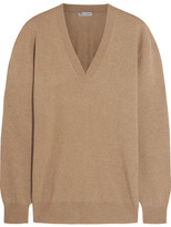Tomas Maier Cashmere Sweater - Beige